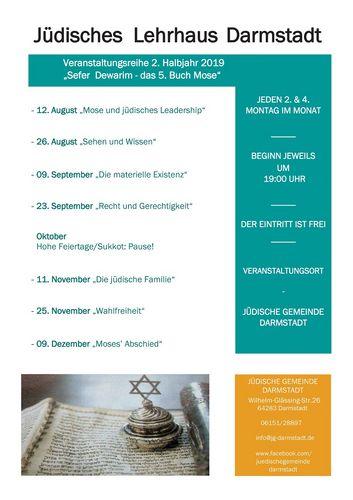 Jüdische kennenlernen